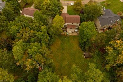 3485 BURRWOOD DR, Richfield, OH 44286 - Photo 2