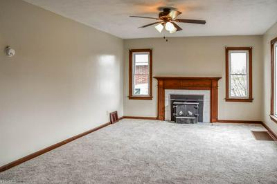 1411 W MAIN ST, Louisville, OH 44641 - Photo 2