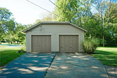 640 WASHINGTON BLVD, McDonald, OH 44437 - Photo 2