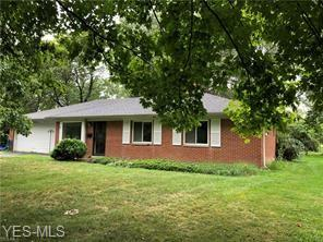 5476 RENEE DR, Highland Heights, OH 44143 - Photo 1