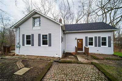 35166 RIDGE RD, Willoughby, OH 44094 - Photo 1
