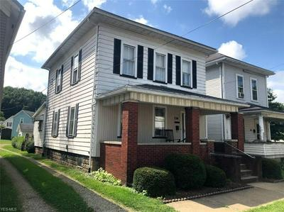 536 E 1ST ST, Uhrichsville, OH 44683 - Photo 1