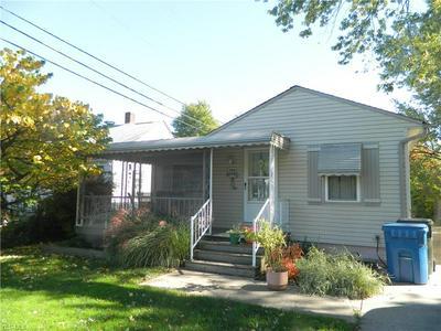 349 MORTON RD, Vermilion, OH 44089 - Photo 1