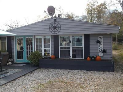 17875 LASHLEY RD, Senecaville, OH 43780 - Photo 1