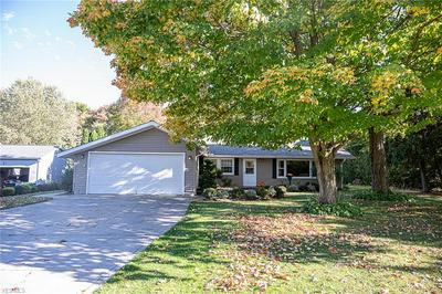 7313 WILLIAMS RD, Concord, OH 44077 - Photo 1