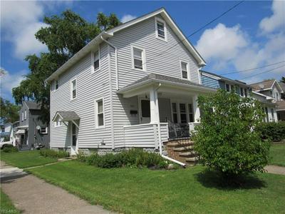 501 NEW ST, Fairport Harbor, OH 44077 - Photo 2