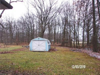 3892 HERR FIELDHOUSE RD, SOUTHINGTON, OH 44470 - Photo 2
