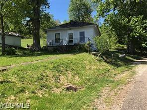 3829 N DUGAN RD NW, McConnelsville, OH 43756 - Photo 1
