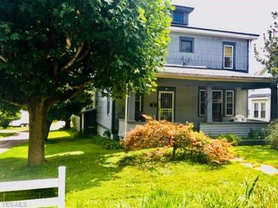 149 N MARKET ST, St. Clairsville, OH 43950 - Photo 1