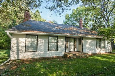 4745 BRECKSVILLE RD, Richfield, OH 44286 - Photo 1