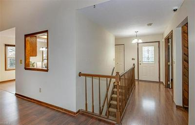 870 THIRLWALL CT, Westerville, OH 43081 - Photo 2