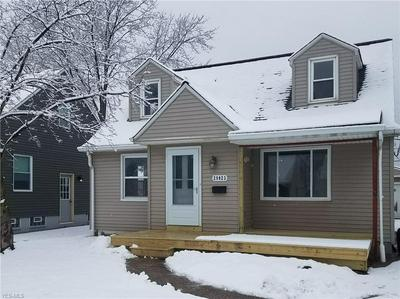 29023 WEBER AVE, WICKLIFFE, OH 44092 - Photo 2