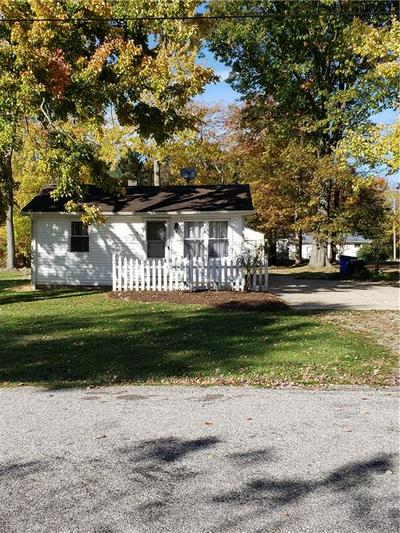 6209 CHITTENDEN ST, Atwater, OH 44201 - Photo 2