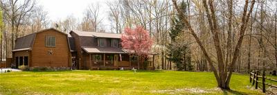 14766 TEEL RD, Atwater, OH 44201 - Photo 2