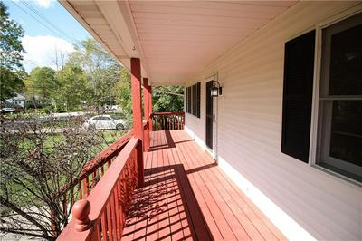 1030 ORCHARD AVE, Aurora, OH 44202 - Photo 2