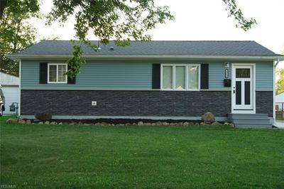 4612 NORFOLK AVE, Lorain, OH 44055 - Photo 1