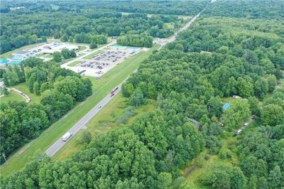 1468 STATE ROUTE 534, Southington, OH 44470 - Photo 2
