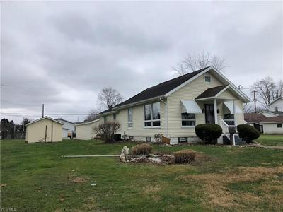 1107 PARRISH ST, Uhrichsville, OH 44683 - Photo 1