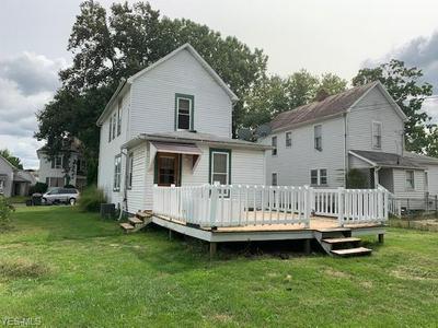 423 E 7TH ST, Dover, OH 44622 - Photo 2