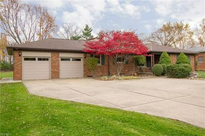 1306 E WALLINGS RD, Broadview Heights, OH 44147 - Photo 1