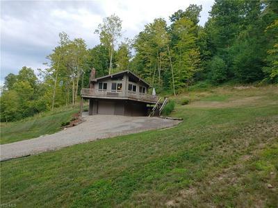 8950 HIDDEN SPRINGS RD, Hopewell, OH 43746 - Photo 1