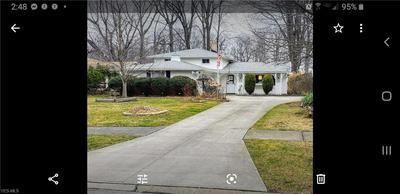 4665 MICHAEL AVE, NORTH OLMSTED, OH 44070 - Photo 2