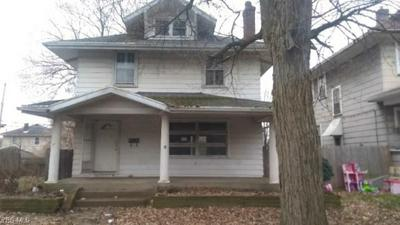 529 GEIGER AVE SW, MASSILLON, OH 44647 - Photo 1