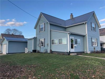 233 SOUTH AVE, DOVER, OH 44622 - Photo 1