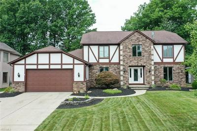 6986 N RENWOOD RD, Independence, OH 44131 - Photo 1