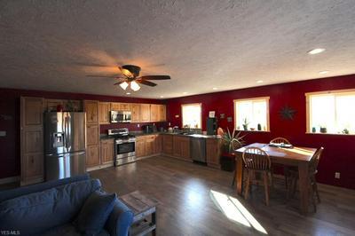 2431 OAK HILL RD, Cutler, OH 45724 - Photo 2