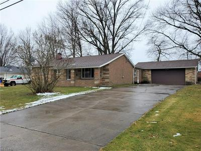4127 SABIN DR, ROOTSTOWN, OH 44272 - Photo 1