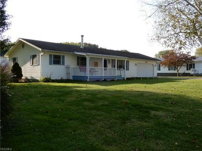 4115 N STATE ROUTE 669 NW, McConnelsville, OH 43756 - Photo 1