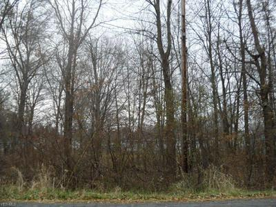 MUZZY AVENUE, Rootstown, OH 44272 - Photo 2