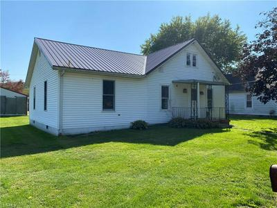 8580 GARFIELD ST, Crooksville, OH 43731 - Photo 1