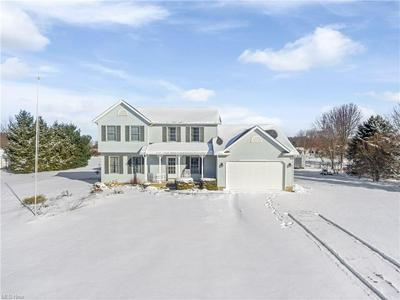 4815 LAUBERT RD, Atwater, OH 44201 - Photo 1