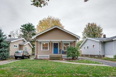 4171 ELMORE RD, Fairview Park, OH 44126 - Photo 1