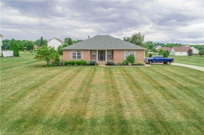 1482 COUNTRYSIDE DR, Mogadore, OH 44260 - Photo 1