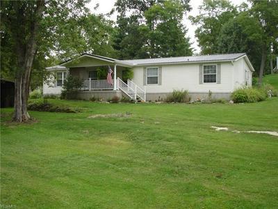 57811 MONTOUR RD, Senecaville, OH 43780 - Photo 1