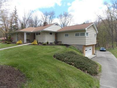 8495 WHITEWOOD RD, Brecksville, OH 44141 - Photo 1