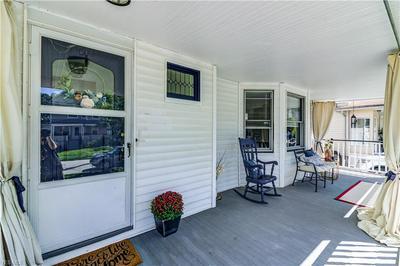 1531 WYANDOTTE AVE, Lakewood, OH 44107 - Photo 2