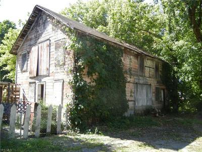 ALEXANDER ST, Millersburg, OH 44654 - Photo 1