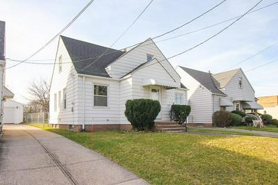 5372 TURNEY RD, Garfield Heights, OH 44125 - Photo 2
