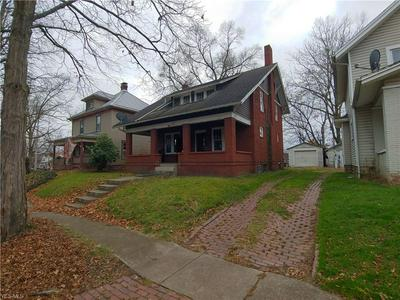 361 MCCLAIN AVE, Coshocton, OH 43812 - Photo 2