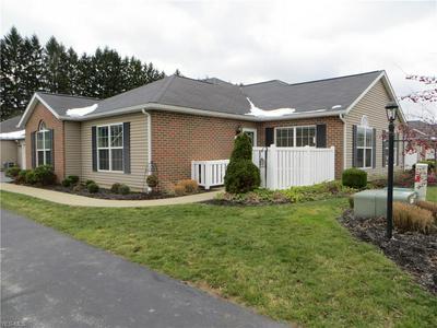 162 WOODBURY GLEN ST, Hartville, OH 44632 - Photo 1