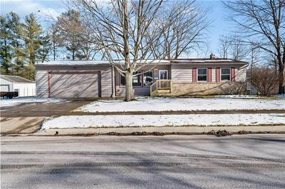 4071 BURTON DR, Stow, OH 44224 - Photo 1