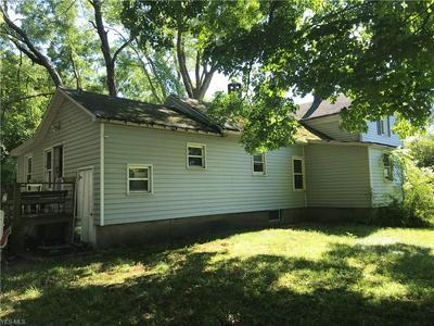 1751 RED BIRD RD, Madison, OH 44057 - Photo 2