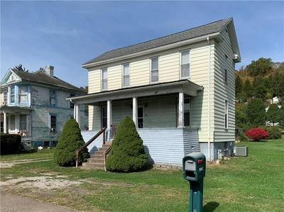 55167 MAPLE AVE, Bridgeport, OH 43912 - Photo 2