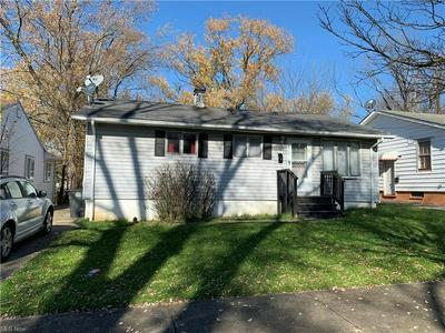 16805 FAIRFAX AVE, Cleveland, OH 44128 - Photo 1