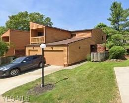 134 KIMROSE LN, Broadview Heights, OH 44147 - Photo 1