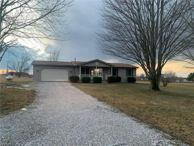 3984 BEAT RD, LITCHFIELD, OH 44253 - Photo 2